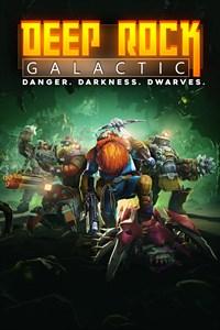 Эти 4 игры теперь доступны в Xbox Game Pass