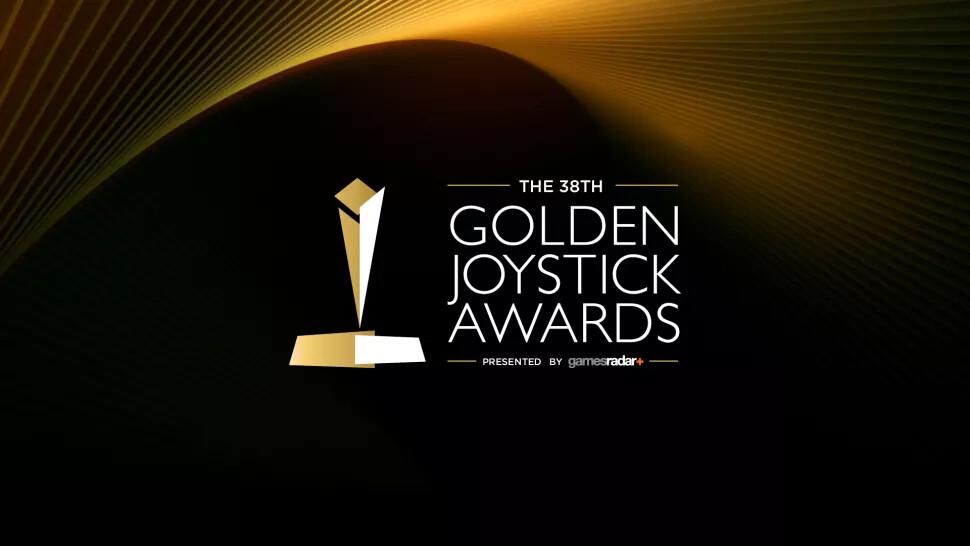 2 игры Xbox Game Studios номинированы на звание «Лучшая игра года» по версии Golden Joystick Awards