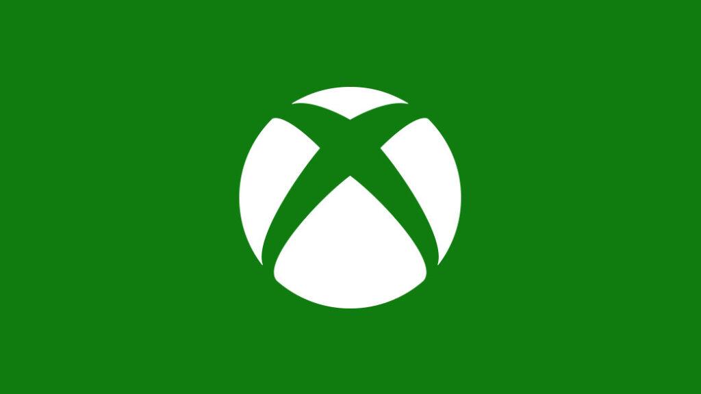 Из-за бага на стороне Xbox хакеры получали доступ к почте игрока через Gamertag