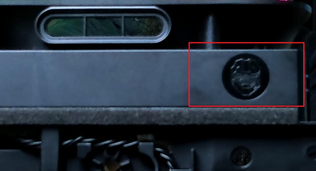 В Xbox Series X нашли очередную «пасхалку» с Мастером Чифом