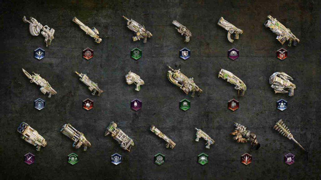 Завтра в Gears 5 станет доступна «Операция 5»: что нового ждет игроков