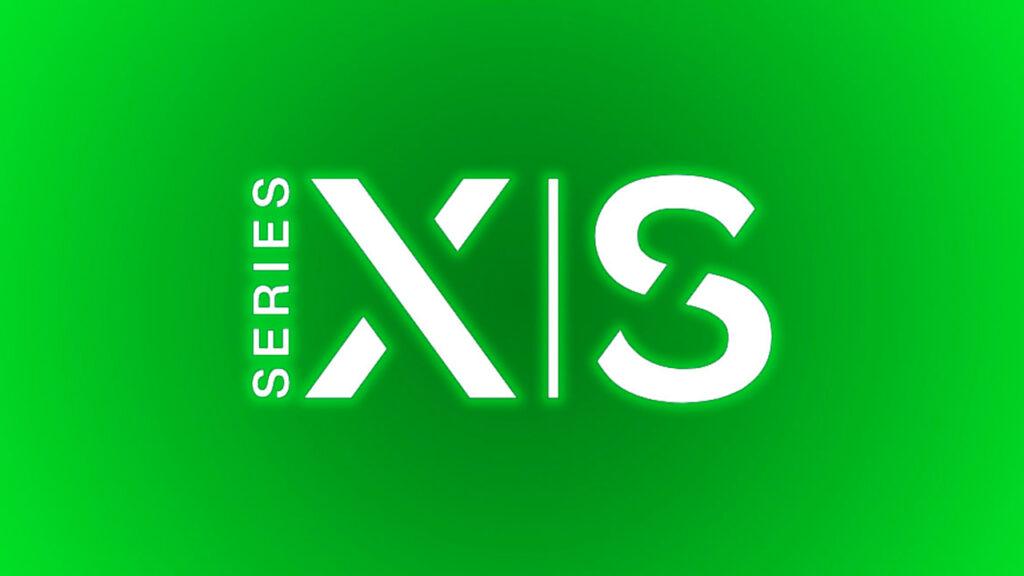 Оптимизация игр под Xbox Series X | S: сколько уже оптимизировано, какие готовятся