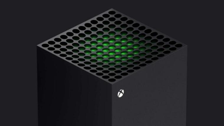 Больше игр по обратной совместимости вскоре получат улучшение на Xbox Series X | S