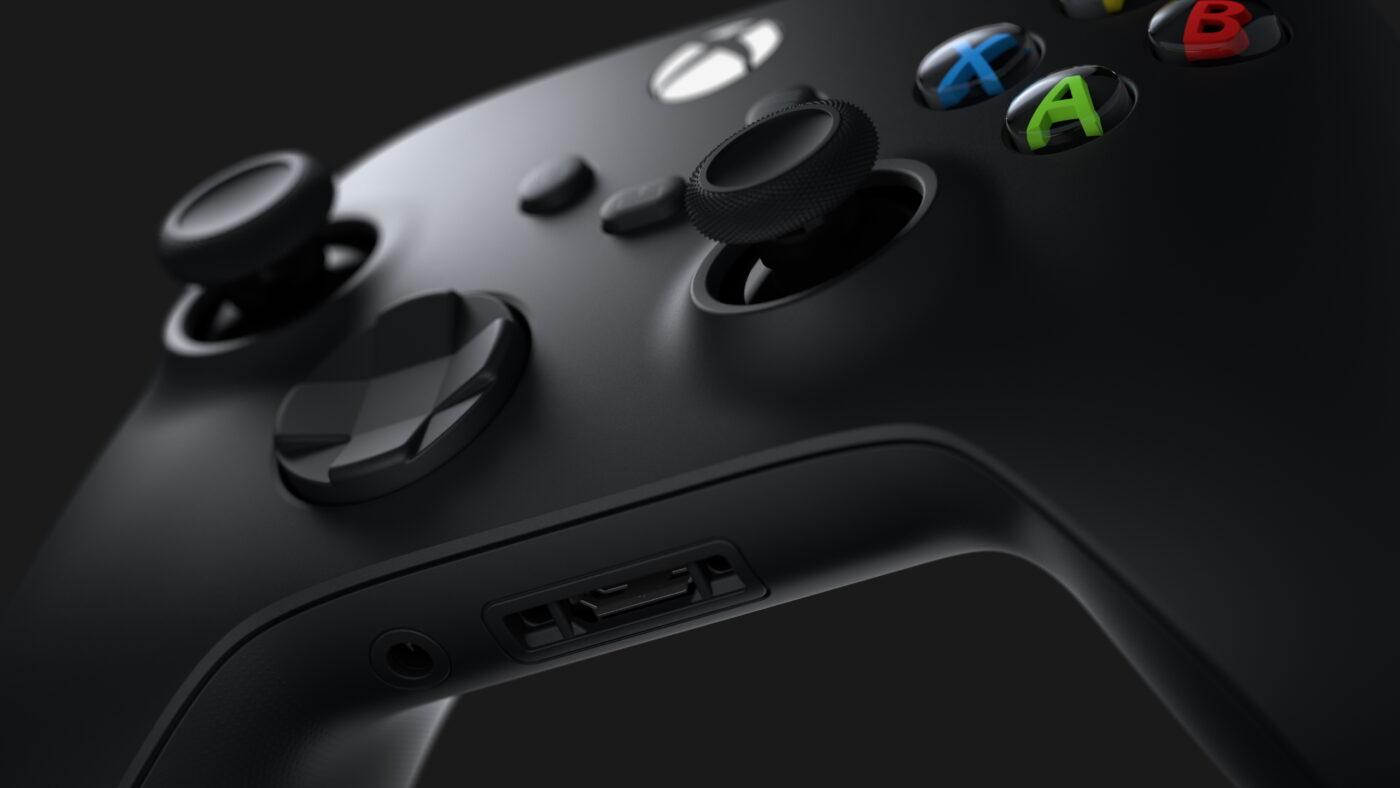 Переключать геймпад Xbox между двумя устройствами станет еще удобнее