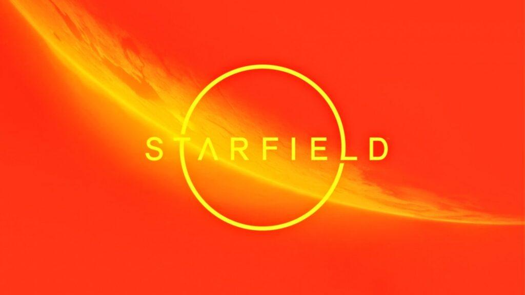 Тодд Говард: The Elder Scrolls VI и Starfield сразу после релиза будут в Xbox Game Pass