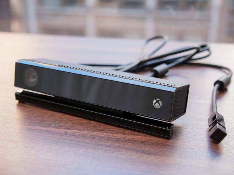 Официально: Xbox Series X и Xbox Series S не поддерживают Kinect