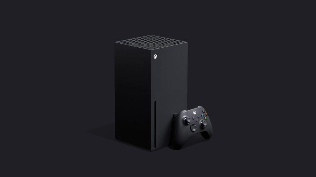 36 игр, которые выпустят (оптимизируют) для Xbox Series X | S в ноябре
