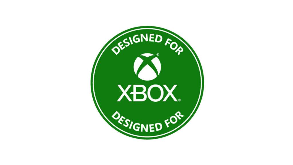 Не забудьте обновить гарнитуры и аудиоустройства, чтобы они работали с Xbox Series X | S