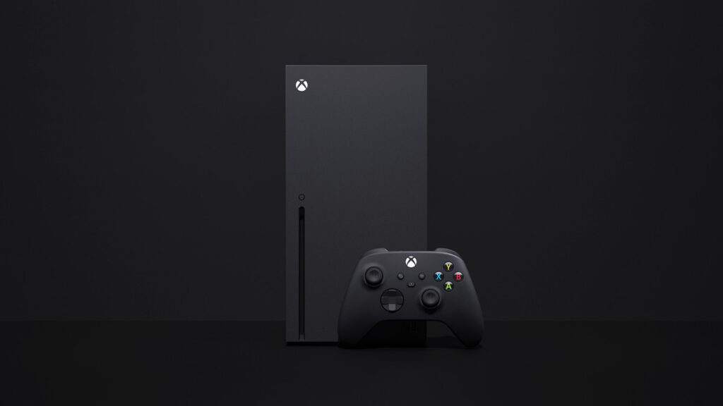 В рекламе Xbox Series X снялся Иван Ракитич