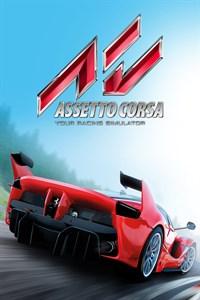 Еще 4 игры стали доступны по подписке Game Pass