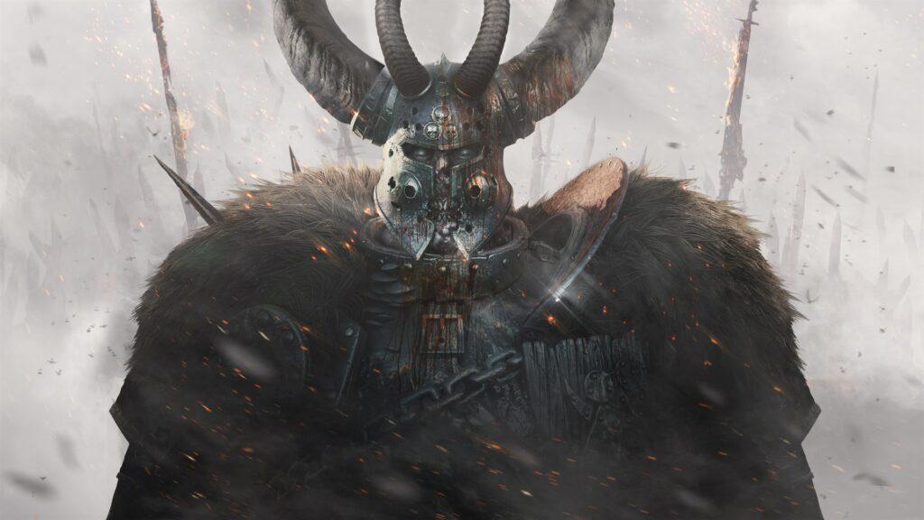 Warhammer: Vermintide 2 оптимизировали до Xbox Series X | S