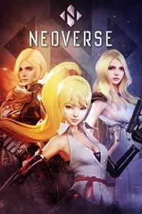 6 новых игр теперь доступны по подписке Game Pass для Xbox