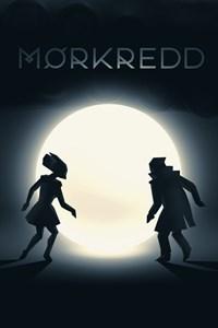 Новинка в Game Pass – игра Morkredd (+DLC) стала доступна сразу после релиза