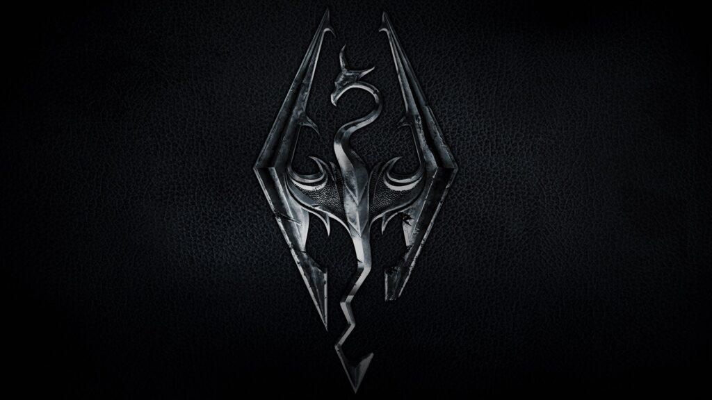 Игра The Elder Scrolls V: Skyrim Special Edition теперь доступна по подписке Game Pass