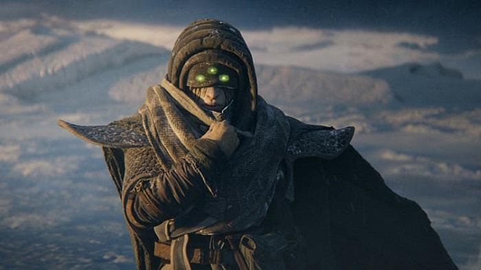 «Испытания Осириса» вернутся в Destiny 2 через 2 недели