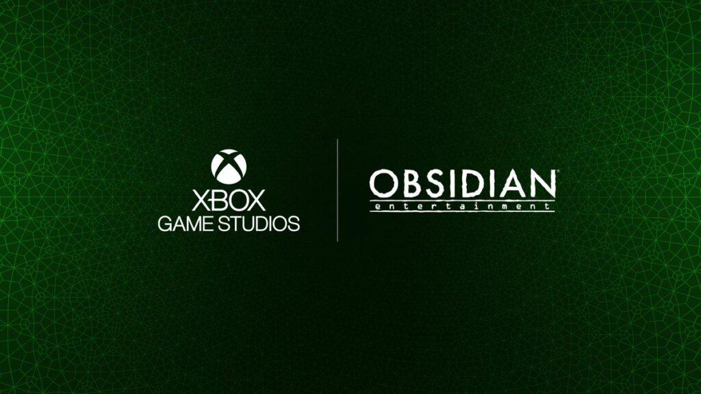 Новый Fallout от Obsidian в ближайшее время ждать не стоит