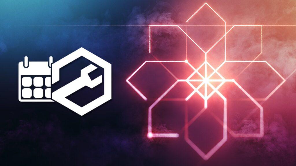 Сегодня Rainbow Six Siege получит обновление до Xbox Series X | S и крупный апдейт