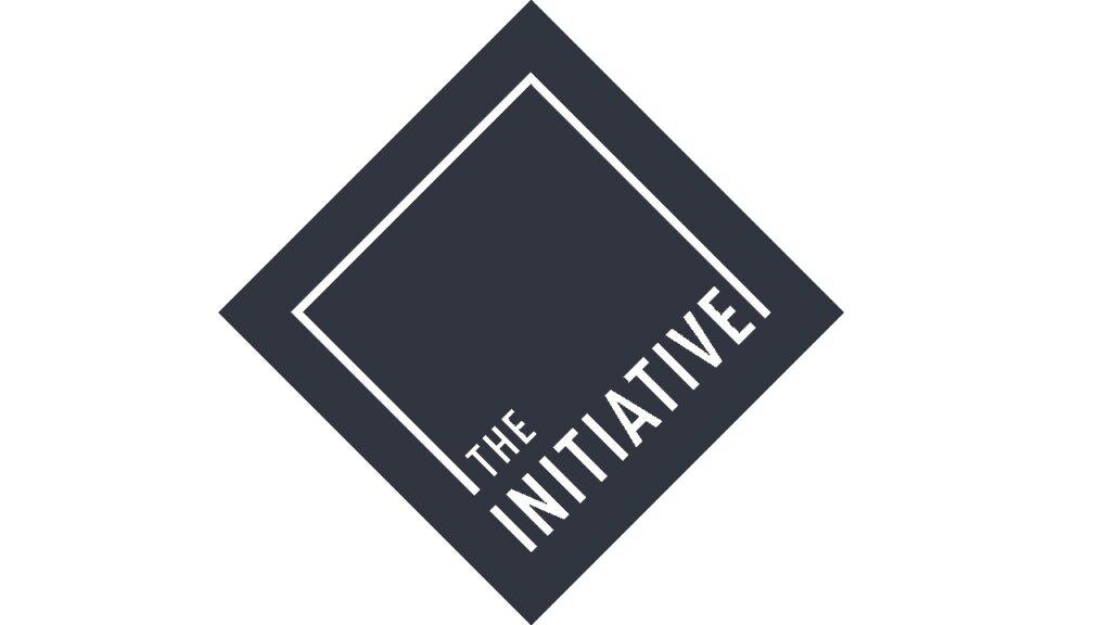 Слух: Анонс новой игры от The Initiative может разочаровать