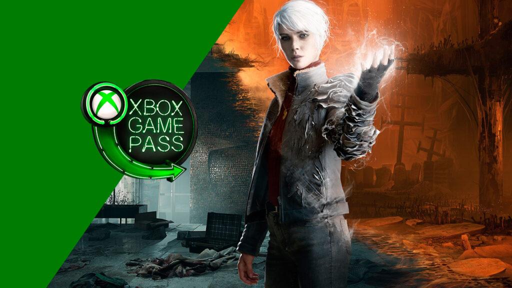 Какие игры появятся в Game Pass в январе 2021 года