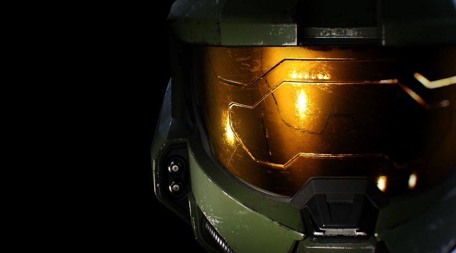 Бонни Росс: 2021 год будет отличным для франшизы Halo