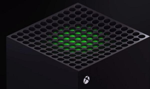 Новая версия прошивки Xbox исправляет ряд проблем на Xbox Series X | S