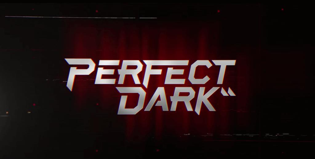 Анонсирован первый эксклюзив Xbox Game Studios от The Initiative - игра Perfect Dark