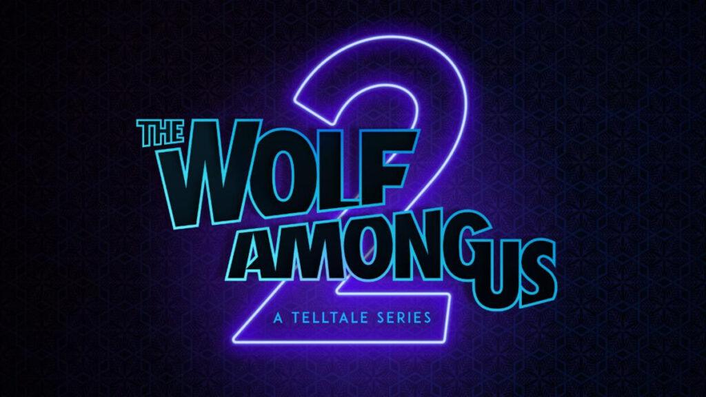 Слух: Дата выхода, количество эпизодов и подробности The Wolf Among Us 2