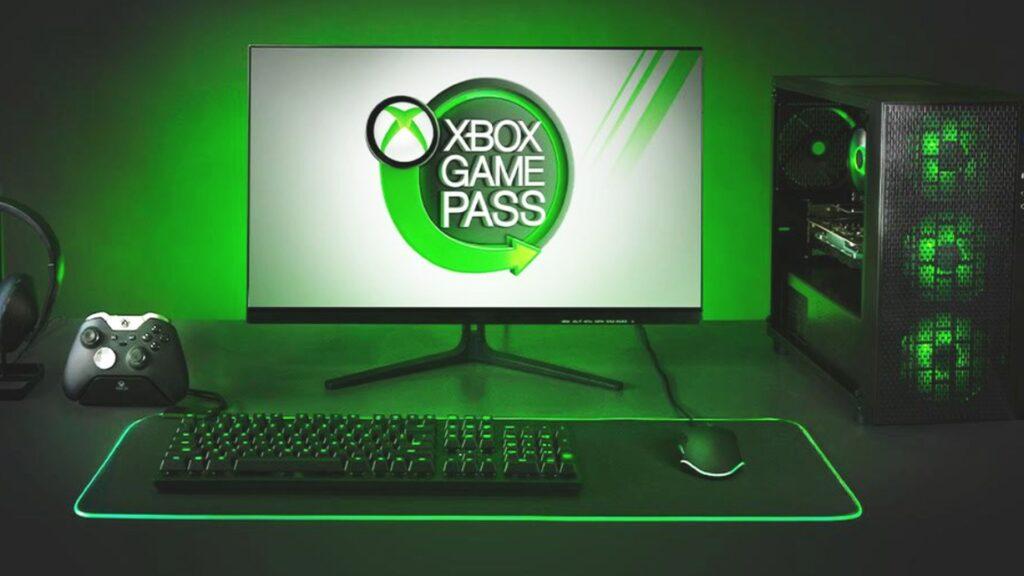 Еще 4 игры присоединились к подписке Game Pass на PC
