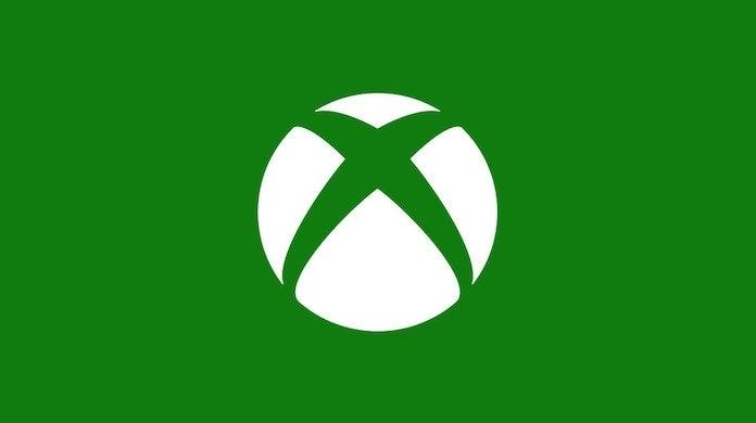 Игровая презентация Microsoft может состояться 23 марта
