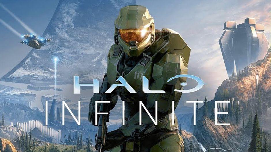 Фанаты Halo Infinite просят отменить версию игры для Xbox One