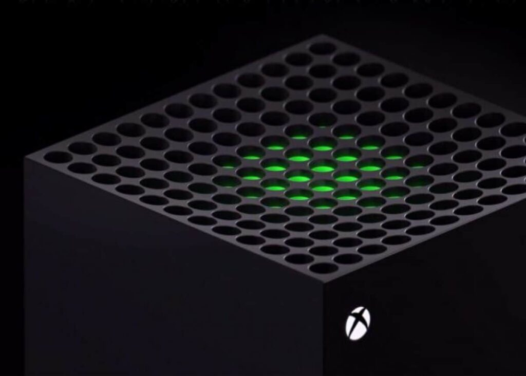 Эти 30+ игр выйдут эксклюзивно на Xbox в 2021 году