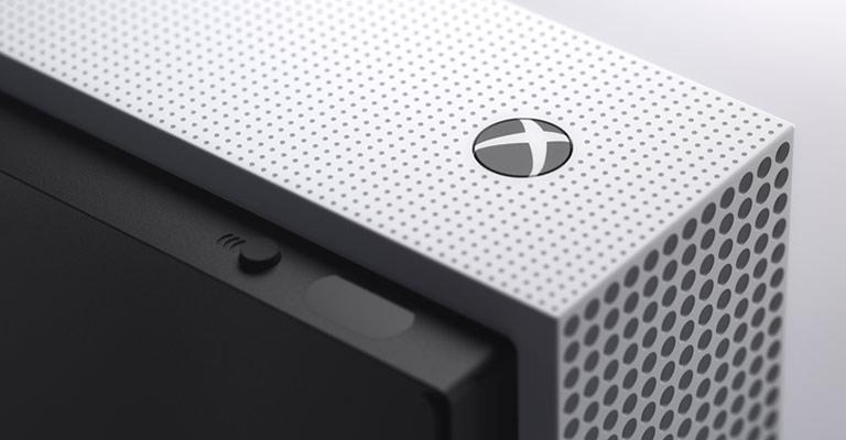Xbox One обошла по продажам приставки SNES