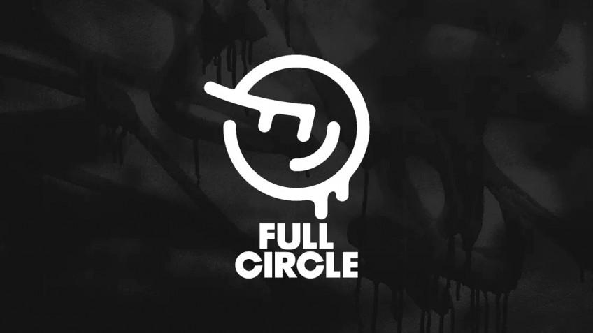 EA создала новую студию Full Circle для разработки Skate 4