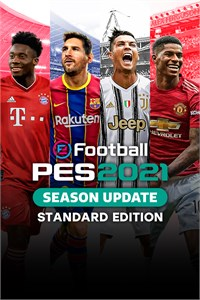 Эти 3 игры теперь доступны по подписке Xbox Game Pass