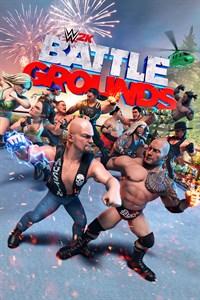 3 игры будут доступны бесплатно на Xbox на этих выходных: 21-25 января
