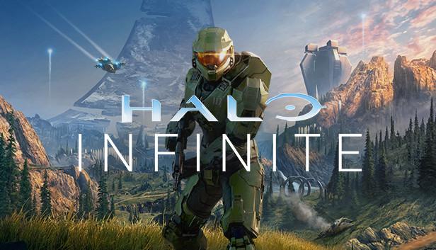 Студия 343 Industries планирует бета-тестирование Halo Infinite
