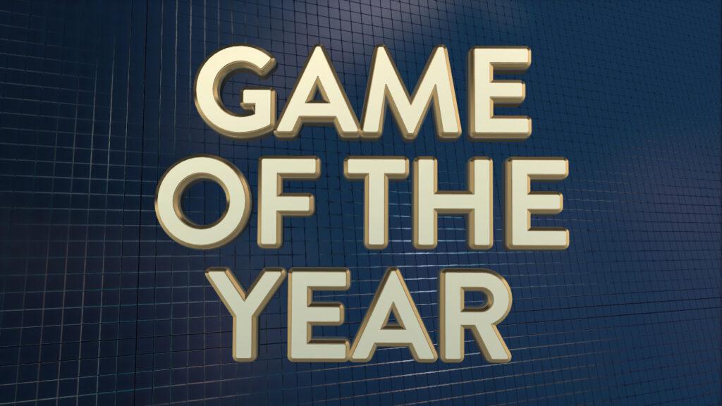ТОП-8 игр, которые получили больше остальных званий «Игра года» в 2020 году
