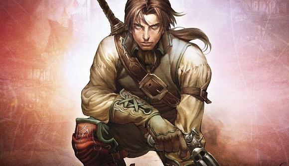 Fable II с русским переводом теперь доступна по подписке Game Pass
