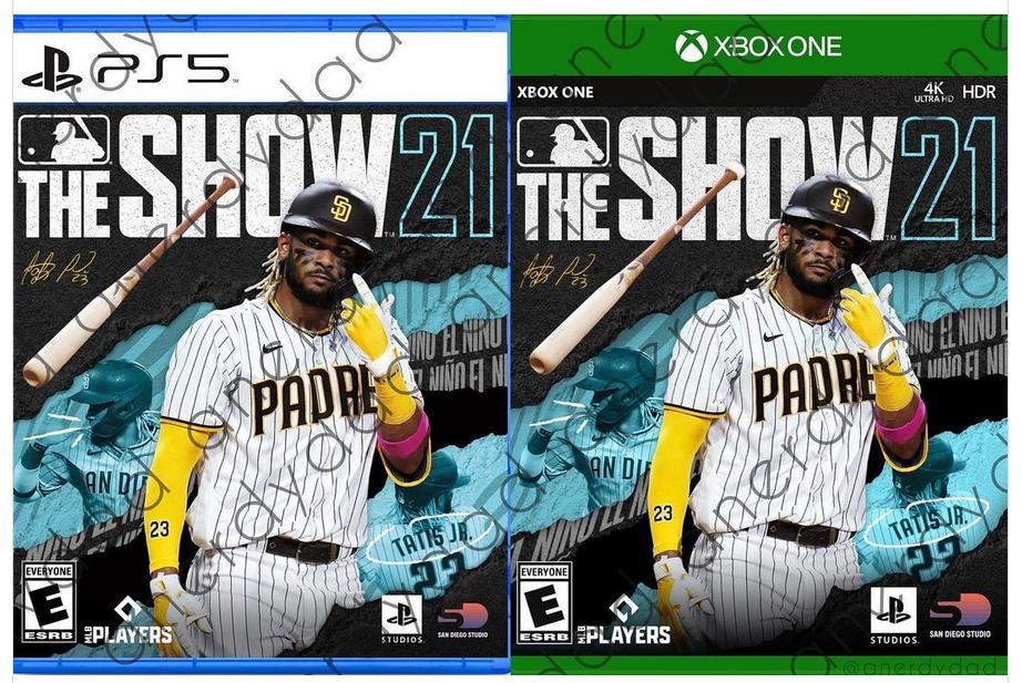 Sony начнет выпускать свои игры на Xbox - первая обложка