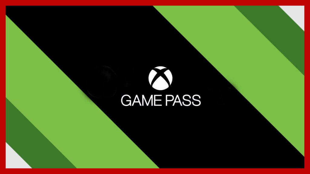 Эти 4 игры покинут подписку Game Pass в середине февраля