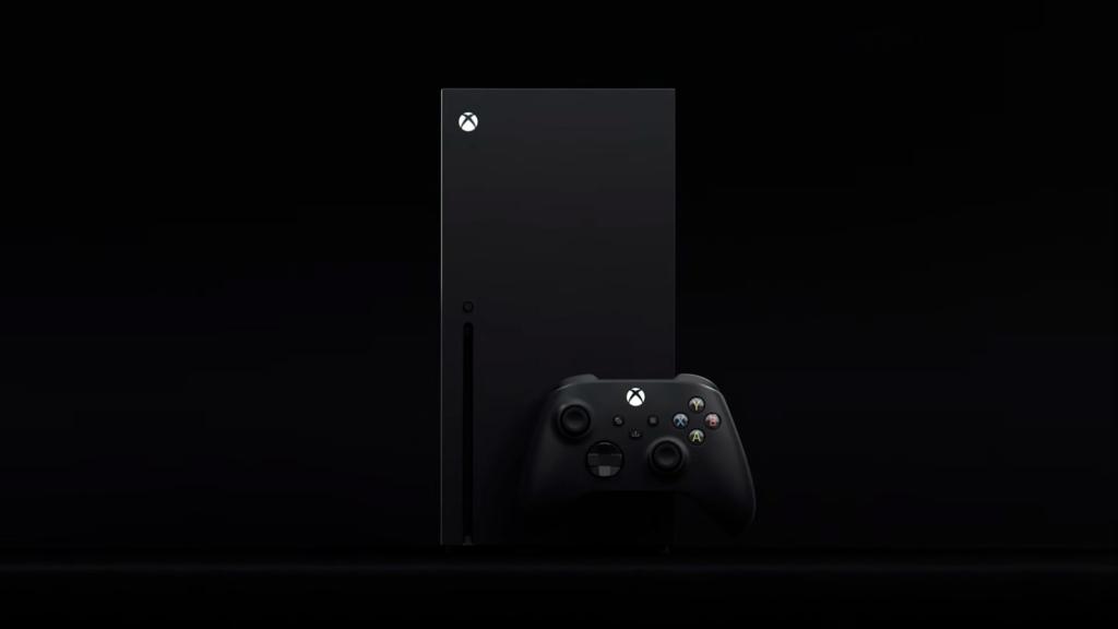 Xbox Series X | S и Playstation 5 продаются на старте лучше, чем Xbox One и Playstation 4