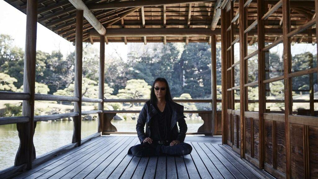 Создатель Ninja Gaiden открыл новую студию и хотел бы работать с Microsoft
