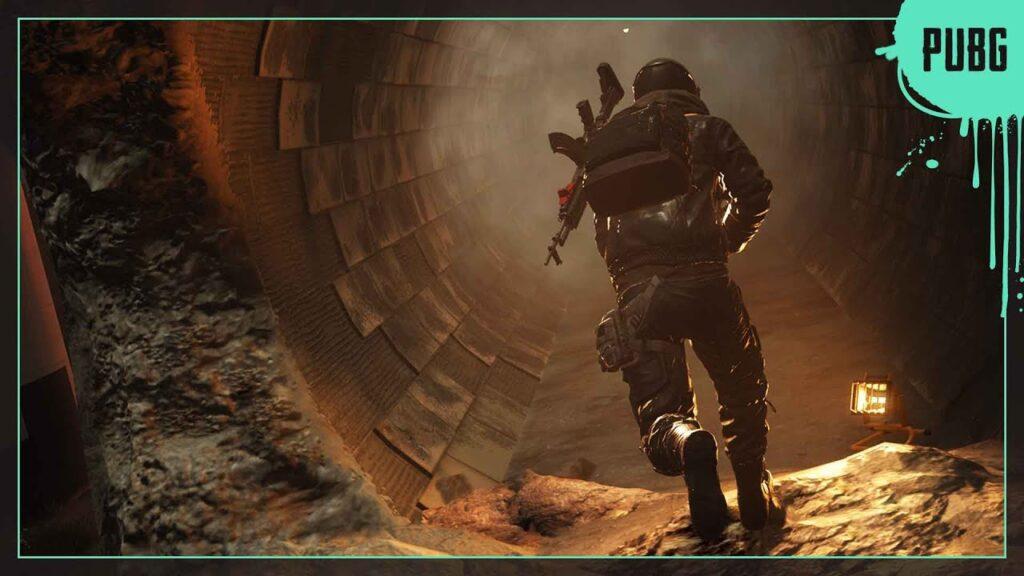 Разработчики PUBG обещают исправить проблемы в версиях для Xbox Series X | S и Playstation 5