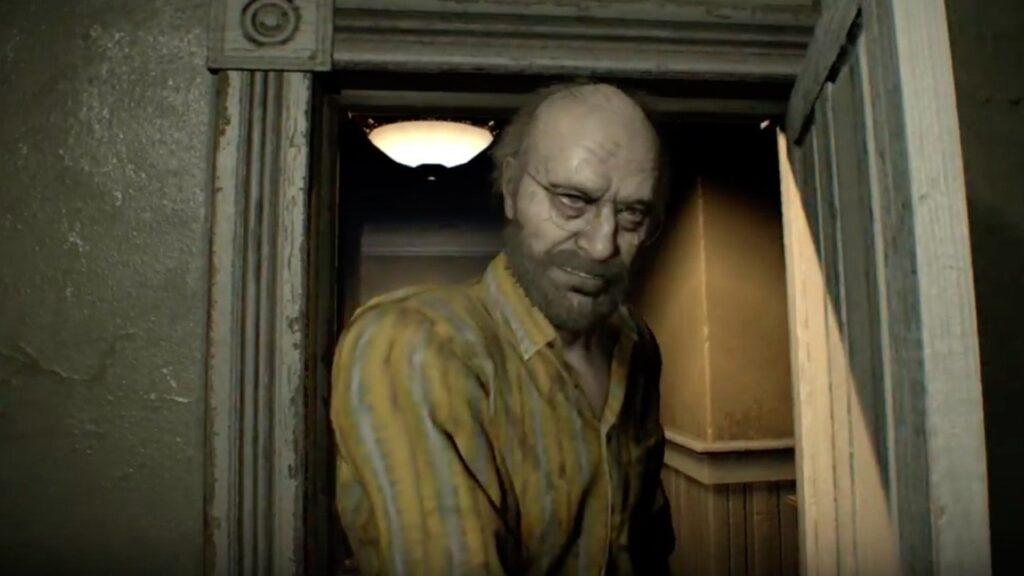 Слух: Resident Evil 7 Biohazard обновят до Xbox Series X | S