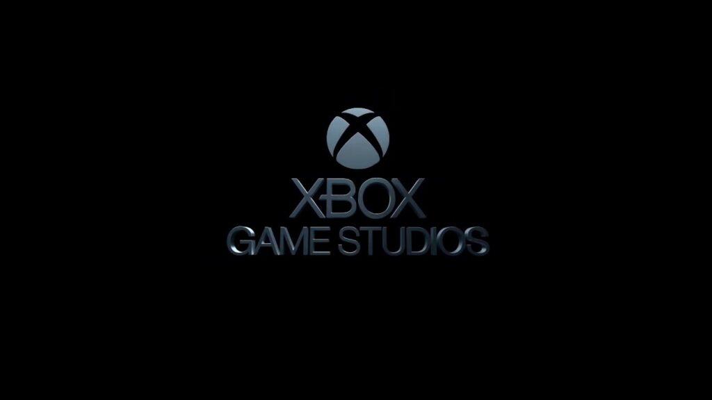 Первым релизом Xbox Game Studios в 2021 году станет игра, которую пока не анонсировали