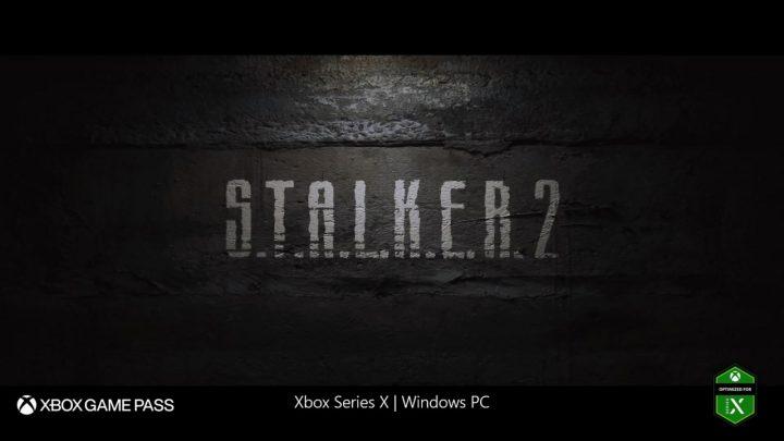 S.T.A.L.K.E.R 2 получит трассировку лучей на Xbox Series X и Xbox Series S