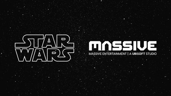 Студия Ubisoft Massive работает над новой игрой по вселенной Star Wars