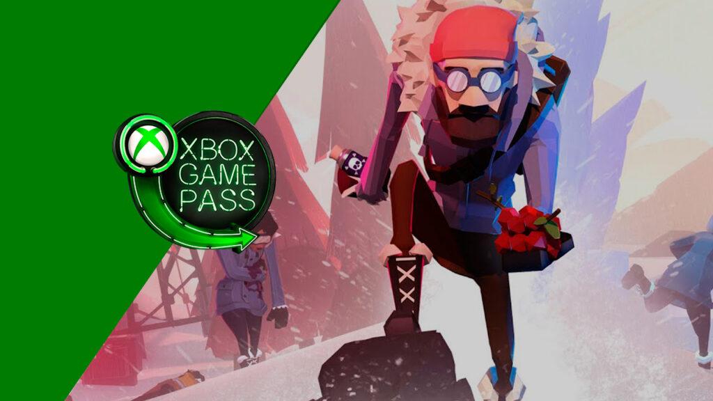 Project Winter сегодня не появится в Game Pass – релиз игры отложили