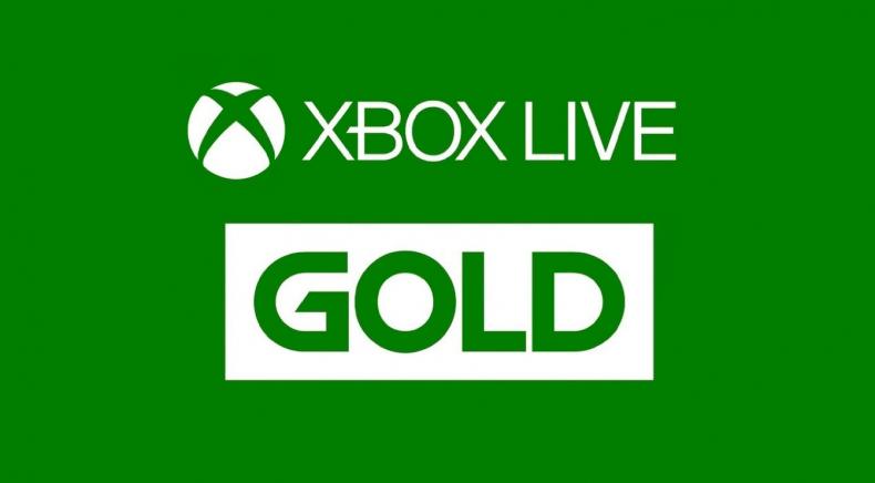 Коды Xbox Live Gold 15-летней давности все еще работают