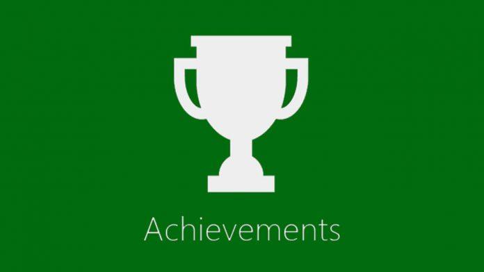 В каких играх из Game Pass проще получать достижения в Xbox Live
